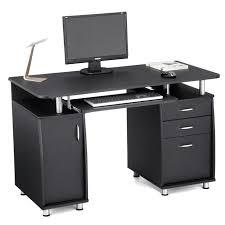 acheter bureau bureau a acheter meuble rangement whatcomesaroundgoesaround