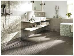 Moderne Wohnzimmer Fliesen Badezimmer Fliesen Grau Beige Modernes Haus Wohnzimmer Weiß