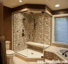Bathrooms Tile Ideas Looking Shower Tile Ideas Designs Home Designs