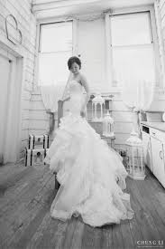 rental wedding dresses san francisco napa valley bridal dress wedding dress rental