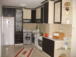 washing machine in kitchen design nice kitchen design 2014 for small home decor inspiration with