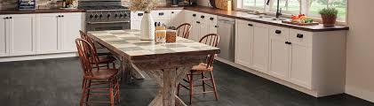 cottage floors inc gilroy ca us 95020