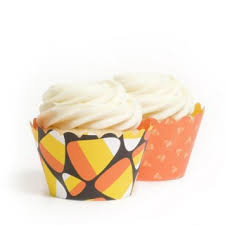 cheap foil cupcake wrappers find foil cupcake wrappers deals on
