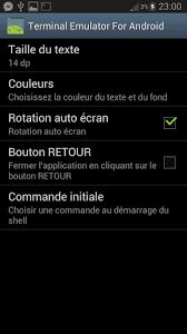 android terminal emulator terminal emulator pro 1 1 apk android 2 3 2 3 2 gingerbread