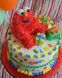 jane u0027s sweets u0026 baking journal the elmo cake fat furry