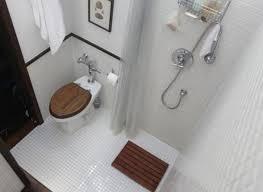 Stuck Faucet Cartridge Shower Shower Ideas Awesome Shower Bath Faucet 21 Unique Modern