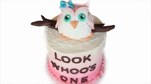 owl cake owl birthday cake owl cake topper celebration cake