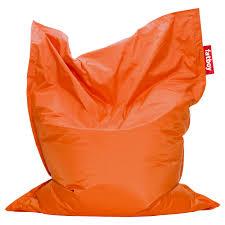 Original Big Joe Bean Bag Fatboy Outdoor Bean Bag Chair Home Chair Decoration