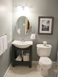 cheap bathroom remodel ideas home inspiration ideas