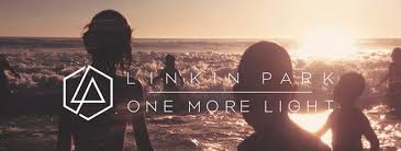 one light linkin park linkin park one more light album review cryptic rock