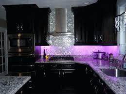 purple kitchen ideas pictures of purple kitchens katecaudillo me