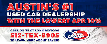 si e auto tex motors homepage quality pre owned vehicles