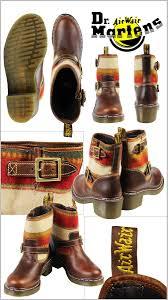 mens tan biker boots sugar online shop rakuten global market dr martens dr martens