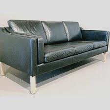 fabricant canapé francais 50 nouveau canape francais haut de gamme decoration interieur avec