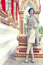 pakistani bridal wedding dresses beautiful designs 2017 18 al