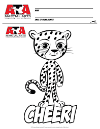 tiger printable coloring pages full size of coloring pages