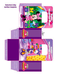 119 diy minnie mickey mouse free printables party ideas