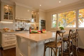 country kitchen painting ideas 100 french country kitchen faucet kitchen cabinets kitchen