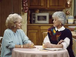 100 the golden girls house best 25 dorothy golden girls