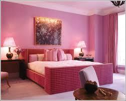 les couleurs pour chambre a coucher couleur peinture pour chambre a coucher