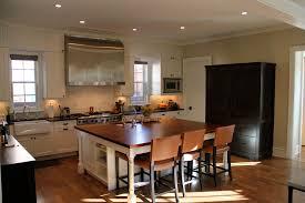 kitchen island with sink kitchen traditional with dark cabinet