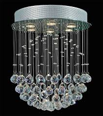 Plug In Hanging Lights by Plug In Chandelier Home Depot With Ceiling Mini And 9 Lamp Shades