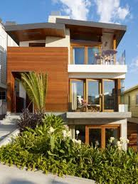 home design modern tropical stunning tropical house with interior and exterior modern home