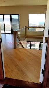 Skyline Maple Laminate Flooring San Diego Hardwood Floor Refinishing 858 699 0072 Fully Licensed