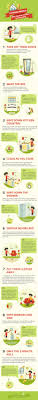 spring cleaning tips and tricks 704 best cleaning tips and tricks images on pinterest clothing