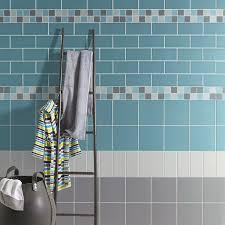 frise leroy merlin indogate com carrelage salle de bain gris taupe