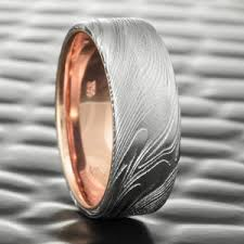 epic wedding band men s damascus rings unique men s wedding bands steven jacob