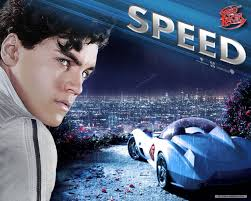 free wallpaper free movie wallpaper speed racer 2 wallpaper