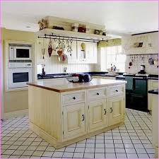Functional Kitchen Seating Small Kitchen Kitchen Islands With Seating And Storage Small Kitchen Island