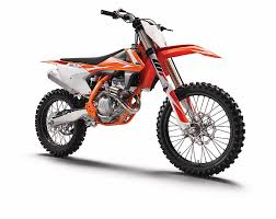 ktm u0027s ready to race 2018 sx range coming to dealerships