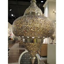 popular items for handmade light on etsy wicker basket large