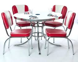 stainless steel table and chairs stainless steel kitchen table and chairs impressive glass top dining