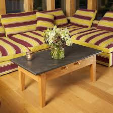 Coffee Table For Sale by The Elegance Of Having Slate Coffee Table Dream House Collection