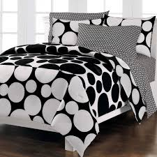 Bed Comforters Full Size Bedroom Black Comforters Full Black And White King Size