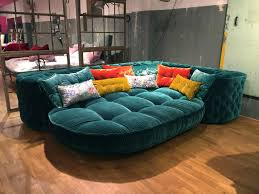 sofa bretz mit dem ecksofa bretz kann der sonntag ja nur entspannt
