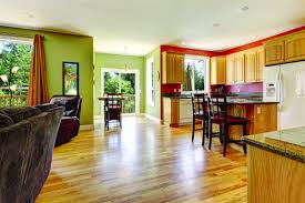 Design Your Own Eco Home by Eco Friendly Flooring Home Decor