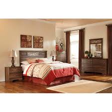 Bedroom Furniture Lansing Mi Rent To Own Master Bedroom Furniture National Rent To Own