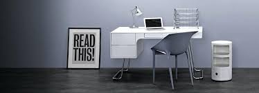 corner office desk ikea white office table full size of office table small white corner desk