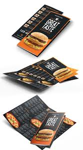 best 25 free menu templates ideas on pinterest menu printing