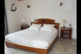 chambre d hote noirmoutiers la chambre charles sur l ile de noirmoutier chambres d hôte à