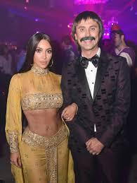 selena quintanilla purple jumpsuit costume did copy demi lovato s costume fans are