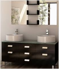 84 inch double sink bathroom vanities 84 inch double sink bathroom vanity attractive designs doc seek