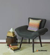 230 best colours images on pinterest paint colours grey paint