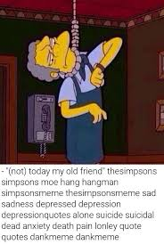 Homer Meme - homer simpson meme funny homer drooling meme