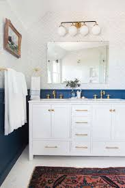 cottage bathroom designs cottage bathroom sofa cope