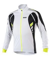 neon cycling jacket men cycling jackets